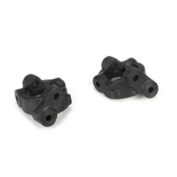 TLR  Caster Block, 10 Degree