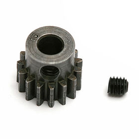 Team Associated Pinion Gear 32p - 15t For SC10 4x4