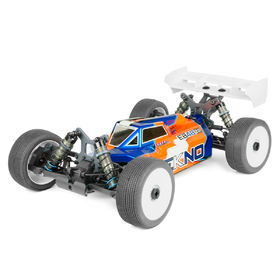 Tekno EB48 2.0 1/8th 4WD Competition Electric Buggy Kit
