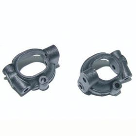 FTX Sidewinder - Viper Front Hub Carriers