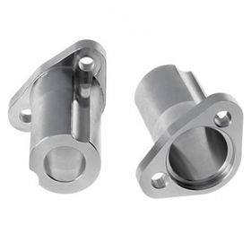 Gmade Aluminum Straght Axle Adapter (2)