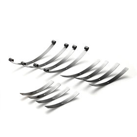 Gmade Leaf Spring Set - GS01