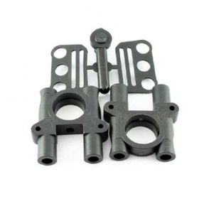 HoBao Hyper 7 Centre Diff Housing