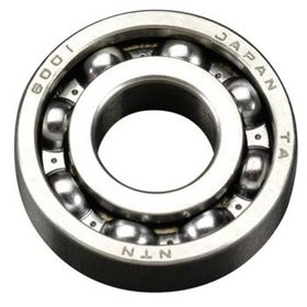 O.S.Engine Ball Bearing CZ, FT, FF, IL (1)