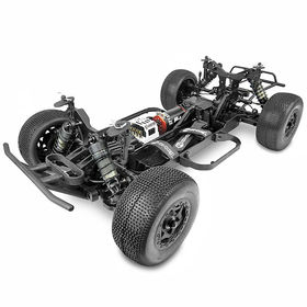 Tekno SCT410.3 Competition 1/10 Electric 4WD Short Course Truck Kit