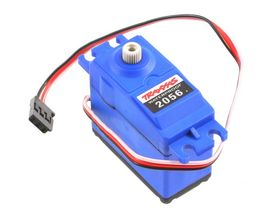 Traxxas High Torque Waterproof Servo