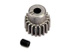 Traxxas 48dp Pinion Gear 19T