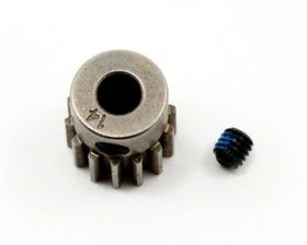 Traxxas Pinion Gear 14T 32P (5mm axle)